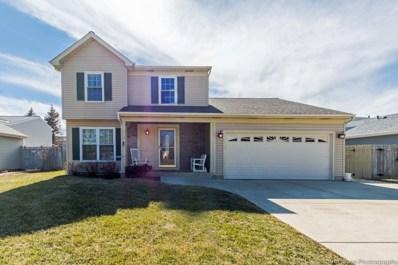 625 Cutter Lane, Elk Grove Village, IL 60007 - MLS#: 09886871