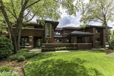 751 Lake Avenue, Lakewood, IL 60014 - #: 09887335