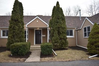 6601 Golf Road, Morton Grove, IL 60053 - MLS#: 09887378