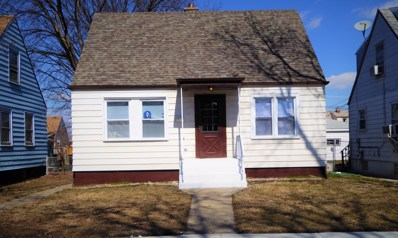 3926 W 85th Place, Chicago, IL 60652 - MLS#: 09887504
