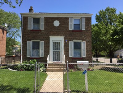7355 S Talman Avenue, Chicago, IL 60629 - MLS#: 09887911