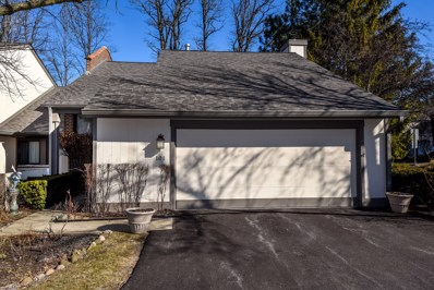 101 Viola Court, Rolling Meadows, IL 60008 - #: 09887996