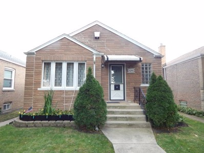 5241 S Nagle Avenue, Chicago, IL 60638 - #: 09888022