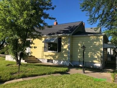 1525 Phelps Street, Ottawa, IL 61350 - MLS#: 09888103