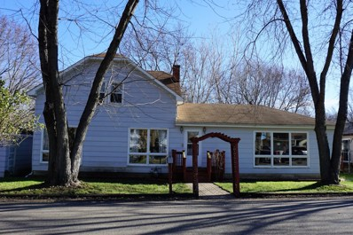 310 Willow Road, Lakemoor, IL 60051 - MLS#: 09888222