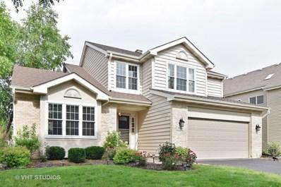 1538 DERBY Lane, Bartlett, IL 60103 - #: 09888261