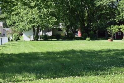 1137 Karen Drive, Lake Holiday, IL 60552 - MLS#: 09888271