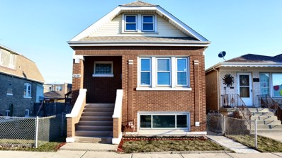 5638 W 64th Place, Chicago, IL 60638 - MLS#: 09888420
