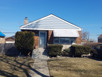 4428 W 79th Place, Chicago, IL 60652 - MLS#: 09888581