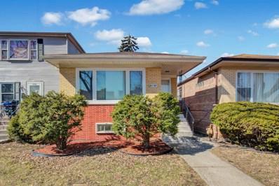 8730 S Marshfield Avenue, Chicago, IL 60620 - MLS#: 09888667
