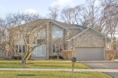 1416 Gordon Terrace, Deerfield, IL 60015 - MLS#: 09888671