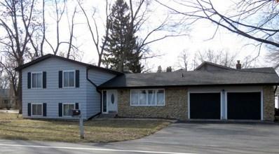 771 Lake Avenue, Lakewood, IL 60014 - #: 09889496