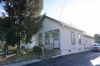 347 W Saint Charles Road, Lombard, IL 60148 - MLS#: 09889660
