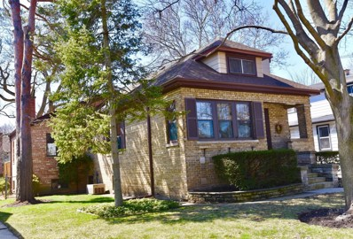 1054 Centerfield Court, Highland Park, IL 60035 - #: 09889904
