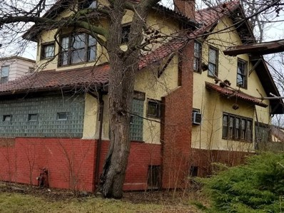 4929 N Kimball Avenue, Chicago, IL 60625 - MLS#: 09890319