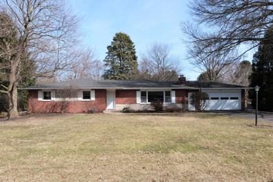 1352 Prosser Drive, Sycamore, IL 60178 - MLS#: 09890672