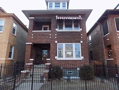 8607 S Colfax Avenue, Chicago, IL 60617 - MLS#: 09891067