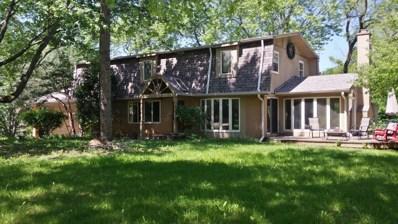 452 W Oakwood Drive, Barrington, IL 60010 - MLS#: 09891285