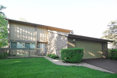 565 Carlsbad Trail, Roselle, IL 60172 - #: 09891343
