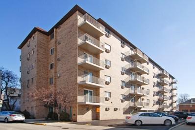 300 Circle Avenue UNIT 2K, Forest Park, IL 60130 - #: 09891415