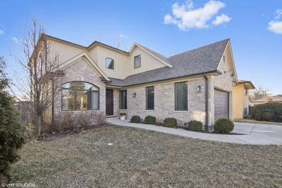 435 Ridge Road, Highland Park, IL 60035 - MLS#: 09892140