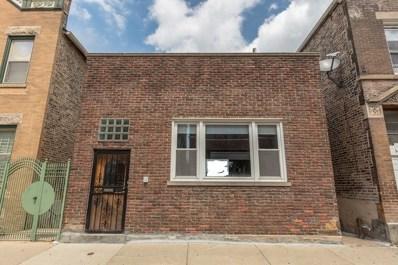 842 W 33rd Street, Chicago, IL 60608 - MLS#: 09892217