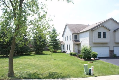 930 CASE Street, Naperville, IL 60563 - #: 09892338