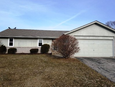 5880 Whispering Way, Loves Park, IL 61111 - #: 09892796