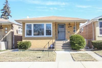 10151 S Morgan Street, Chicago, IL 60643 - MLS#: 09893333