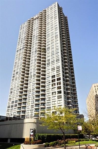 2020 N LINCOLN PARK WEST UNIT 38C, Chicago, IL 60614 - MLS#: 09893891