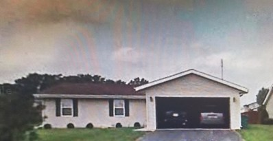 515 Thunder Valley Trl, Capron, IL 61012 - #: 09894060