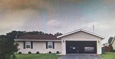 515 Thunder Valley Trl, Capron, IL 61012 - #: 09894060