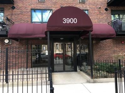 3900 N Pine Grove Avenue UNIT 701, Chicago, IL 60613 - MLS#: 09894218