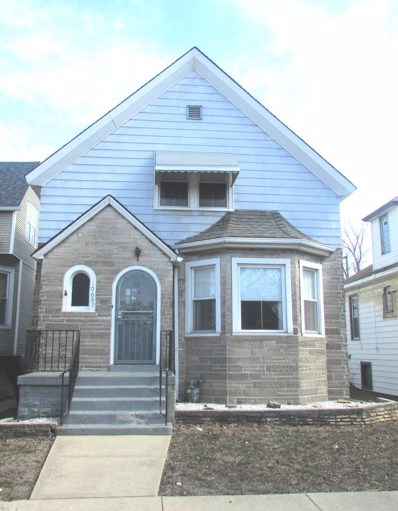 10651 S Avenue H, Chicago, IL 60617 - MLS#: 09894290