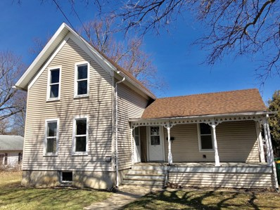 425 Charles Street, Sycamore, IL 60178 - MLS#: 09894539