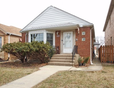 6225 N KILDARE Avenue, Chicago, IL 60646 - MLS#: 09894700