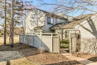 152 Timber Ridge Lane, Lake Barrington, IL 60010 - MLS#: 09894705