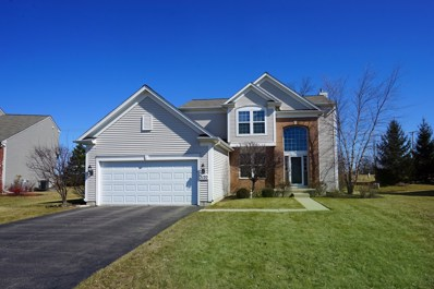 3120 Erika Lane, Carpentersville, IL 60110 - #: 09894850