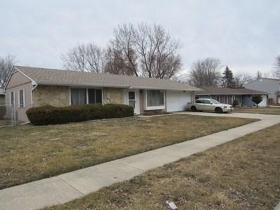 1132 Case Lane, Elgin, IL 60120 - #: 09894911