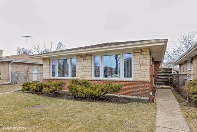 5004 Greenleaf Street, Skokie, IL 60077 - MLS#: 09895149