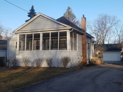509 Carleton Avenue, Glen Ellyn, IL 60137 - MLS#: 09895161