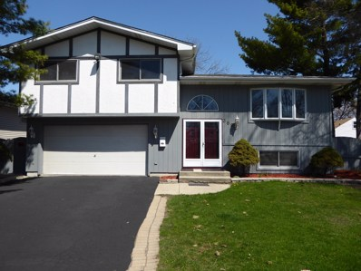 368 E Dickens Avenue, Northlake, IL 60164 - #: 09895196