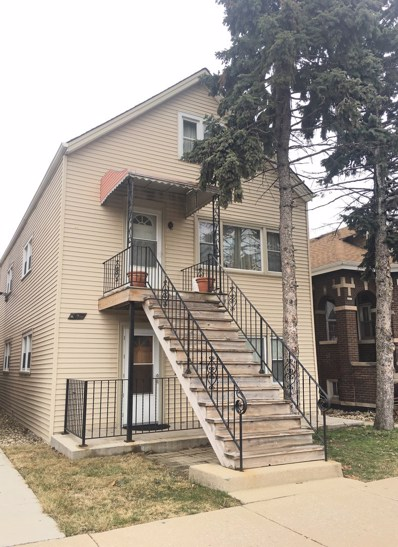 5925 S Karlov Avenue, Chicago, IL 60629 - MLS#: 09895331