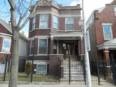 2441 S Central Park Avenue, Chicago, IL 60623 - MLS#: 09895367