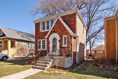 3647 Maple Avenue, Berwyn, IL 60402 - MLS#: 09895736