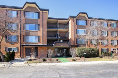 1126 S NEW WILKE Road UNIT 404, Arlington Heights, IL 60005 - MLS#: 09895901