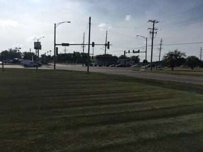 lot 2  Bloomington Road, Streator, IL 61364 - MLS#: 09896122