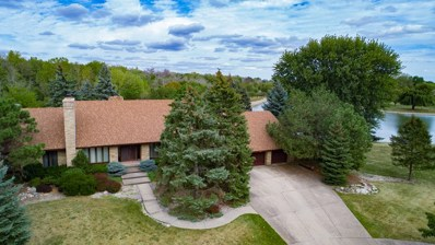 460 Ruskin Circle, Elk Grove Village, IL 60007 - #: 09896289
