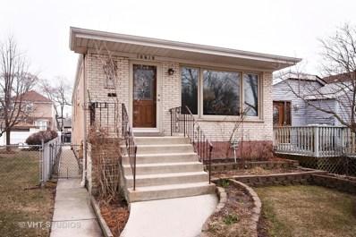 10619 S Albany Avenue, Chicago, IL 60655 - MLS#: 09896639
