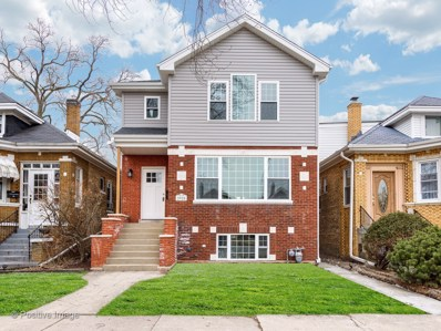 2920 N 78th Avenue, Elmwood Park, IL 60707 - MLS#: 09896879